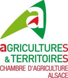 Chambre d'Agriculture Alsace