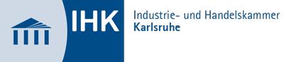 Industrie und Handelskammer Karlsruhe