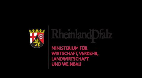 MINISTERIUM FÜR FINANZ UND WIRTSCHAFT