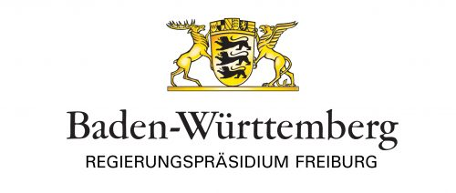 Regierungspräsidium Freiburg
