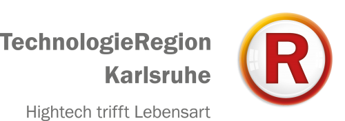 TechnologieRegion Karlsruhe