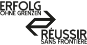 Erfolg ohne Grenzen logo