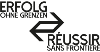 Erfolg ohne Grenzen logo : Startseite