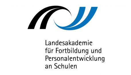 Landesakademie für Fortbildung und Personalentwicklung an Schulen