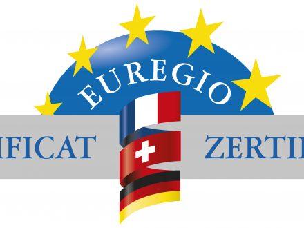 Euregio-Zertifikat in Rheinland-Pfalz mit attraktiven Konditionen